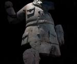 Гриша Брускин. Коллекция археолога. 2008-2012 © Артем Рожнов