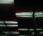 Елена Губанова и Иван Говорков (Россия). 7-й этаж без лифта © cylandfest.com