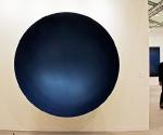 Аниш Капур. Без названия. 2012. Стенд галереи Lisson © Мария Крамар