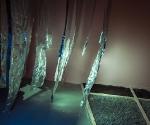 Екатерина Лупанова. Выставка «Почти ничего» © Предоставлено пресс-службой «Винзавода»