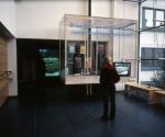 Мануэла Унфердорбен. Контрабандисты. 1998-2007 © Bernd Schuller