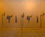 Джомпет Кусвидананто. Долгий путь к Яве. 2011