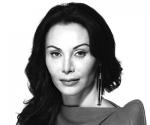 Стелла Кесаева