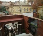 Галерея 16th LINE в Ростове-на-Дону © Диана Мачулина