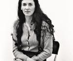Тарин Саймон © Елена Авдеева