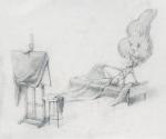 Ростан Тавасиев. Вопросы пейзажа © Фонд «Про Арте»