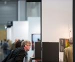 Выставочный центр Messe Wien  © Предоставлено организаторами
