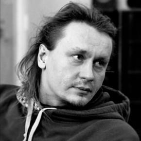 Прекращено уголовное дело Олега Воротникова