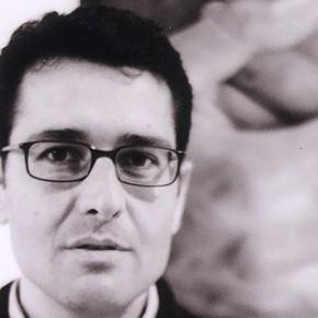Джек Персекян: «Вечно меня спрашивают про шейха»