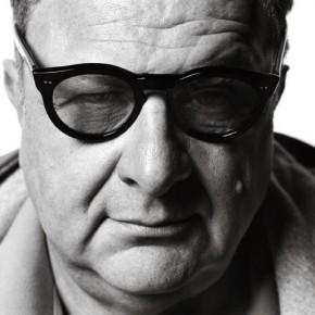 Жан Пигоцци: «Я снимаю всех людей, с которыми встречаюсь»