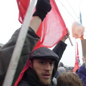 10 декабря в Москве: как это было