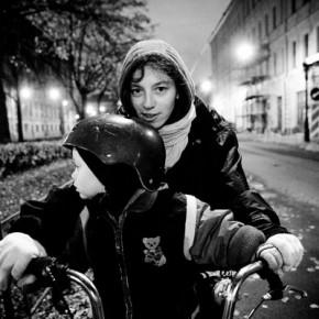 Суд отменил решение о заочном аресте активистки «Войны»