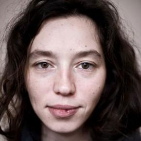 Активистка «Войны» Наталья Сокол объявлена в международный розыск