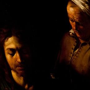 Дмитрий Озерков: «У Караваджо есть отчаяние живописца, который наносит последний удар ножом»