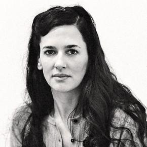 Тарин Саймон: «Фотография как документ больше не существует»