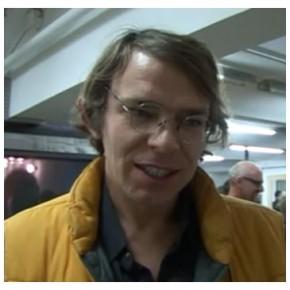 Сергей Бугаев (Африка): «Я, как доверенное лицо Путина, сам выбираю, что делать»