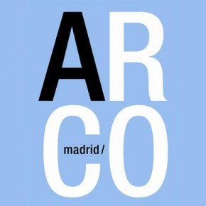 Путеводитель по ARCO Madrid