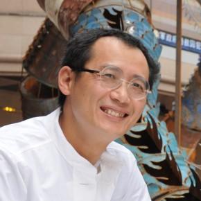 Стали известны кураторы Биеннале в Шанхае