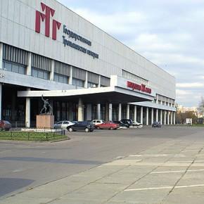 Музейный квартал на базе Третьяковки оценили в 400 млн