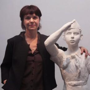 Директором «Нового Манежа» и «Рабочего и колхозницы» может стать Марина Лошак