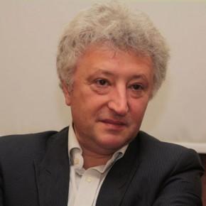 Виктор Мизиано прочтет лекции в Москве