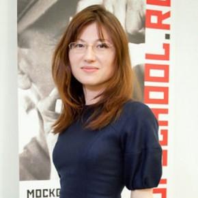 Директором «Винзавода» стала Елена Пантелеева