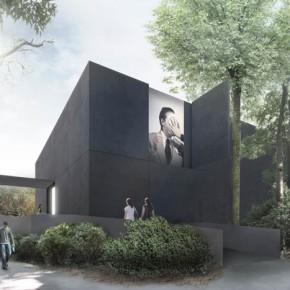 Австралия построит новый павильон в Джардини