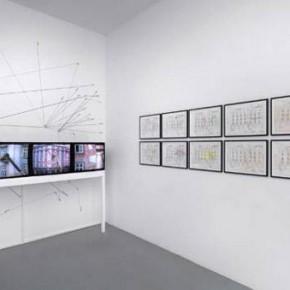 В Тбилиси пройдет триеннале современного искусства