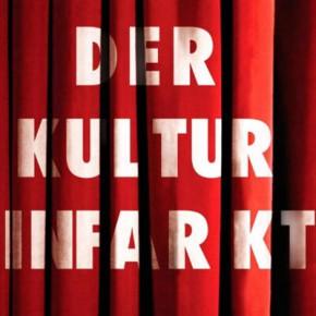 В Германии предложили закрыть часть музеев
