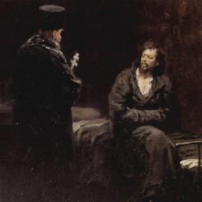Дискуссия «Церковь и искусство»