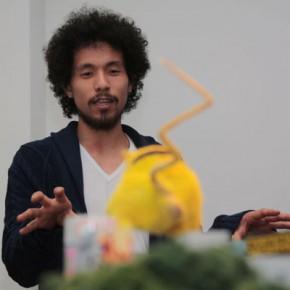 Мотому Инаока: «Мы никогда не ставили задачи специально привлекать внимание полиции»