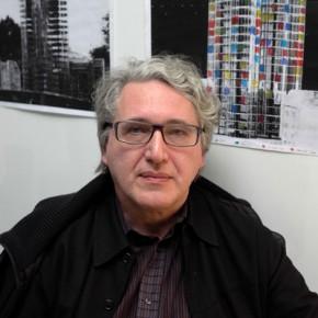 Борис Гройс выступит на «ОккупайАбай»