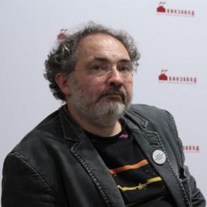 Выставка Гельмана в Новосибирске откроется 31 мая
