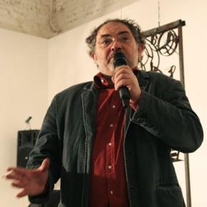 Выставка Гельмана в Краснодаре открылась