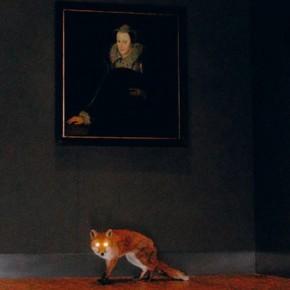 Что смотреть в «Ночь музеев»?
