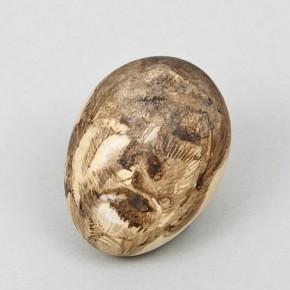 Пасхальное яйцо Фрейда выставят на торги
