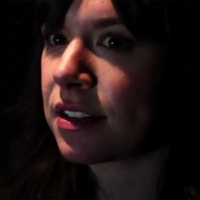 Берлинская художница выиграла Emdash Award