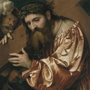 Sotheby's и Christie's провели торги старых мастеров