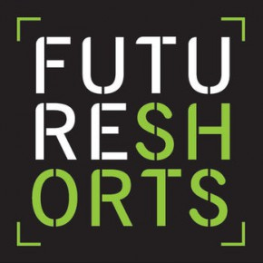 Специальная подборка из программ Future Shorts на тему «Подлинное и поддельное»