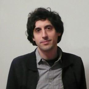Назначен куратор музея Уитни