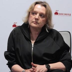 Елена Селина: «Надеюсь, что ситуация начала 90-х, открывшая много новых имен, когда-нибудь повторится»