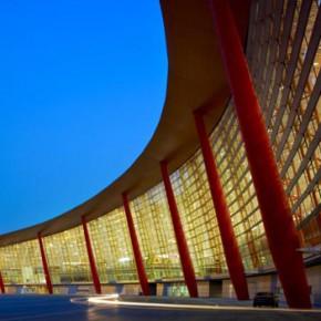 Коллекционеры искусства съедутся в Пекин
