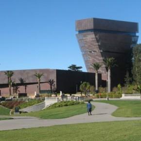 Музеи Сан-Франциско выйдут на забастовку