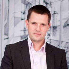 Сергей Кузнецов стал главным архитектором Москвы
