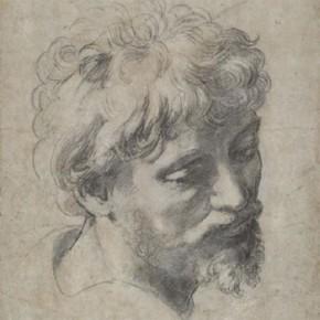Sotheby's продаст рисунок Рафаэля
