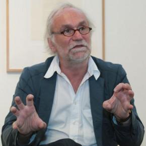 Ойген Блуме: «Творчество Бойса сейчас актуальней, чем когда-либо»