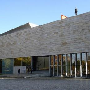 В Роттердаме украли картины Пикассо, Моне и Матисса