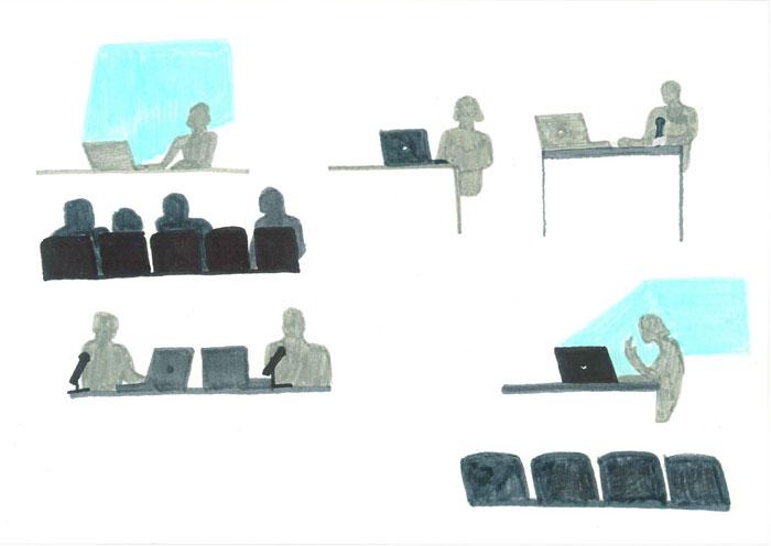 © Фото с сайта openspace-zkp.org