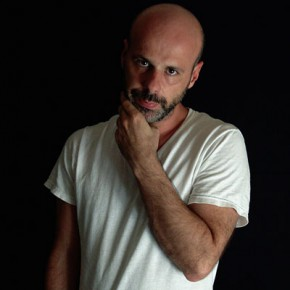 Филипп Паррено: «Искусство – это спектакль, но когда ты внутри него – ты дома»