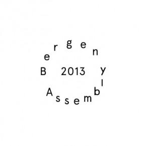 Бергенская Ассамблея объявила участников